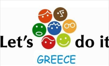 lets-do-it-greece