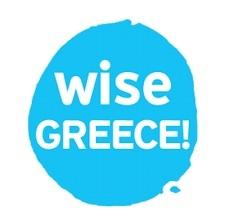 wisegreece1