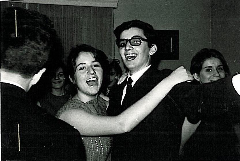 1969 iliopoulos fokion fotiadis 1965