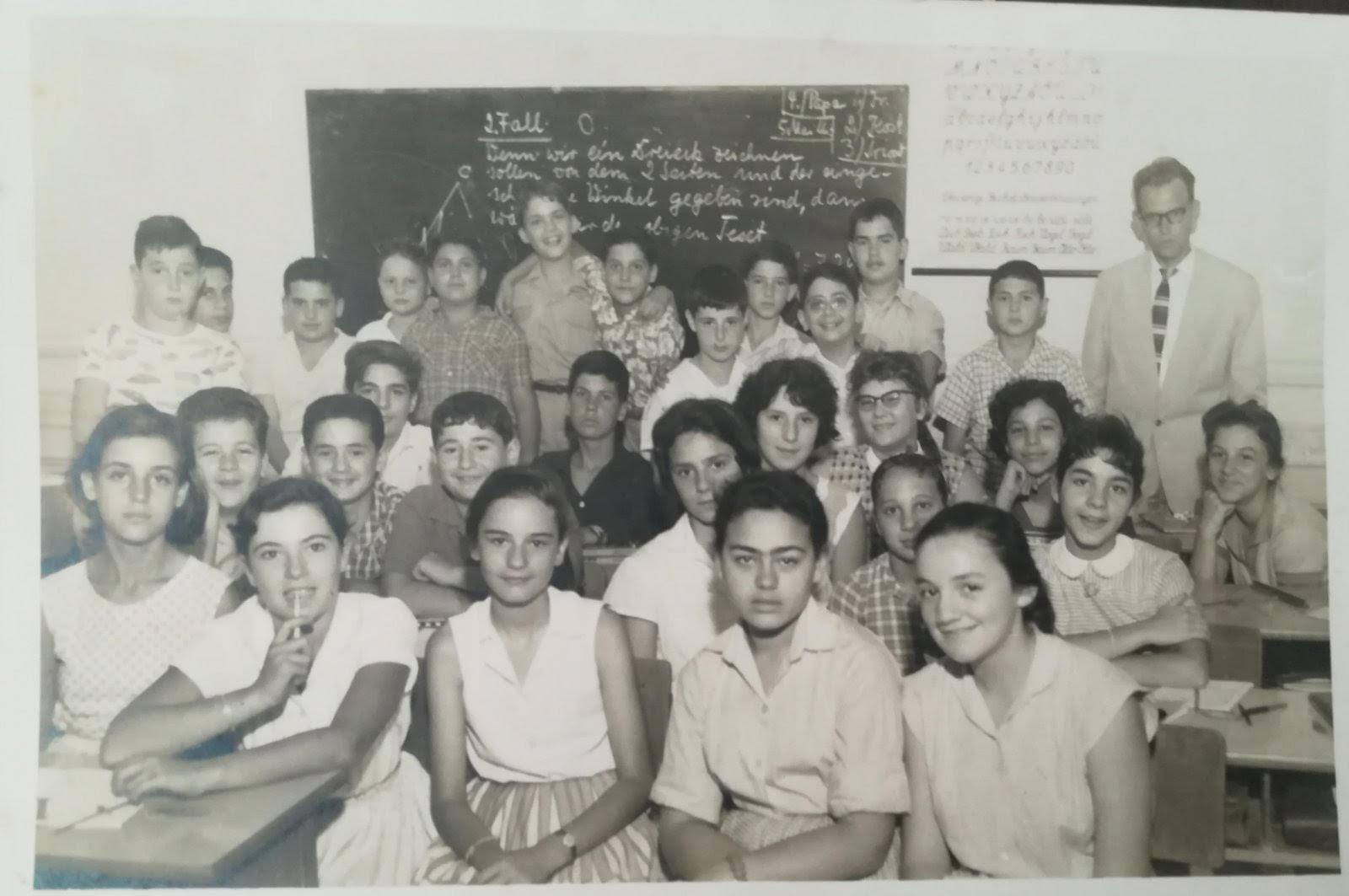 1963 dasios kostas quarta a 1957