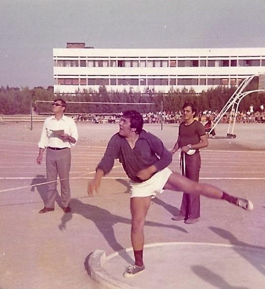 1973 sxolikoi agones