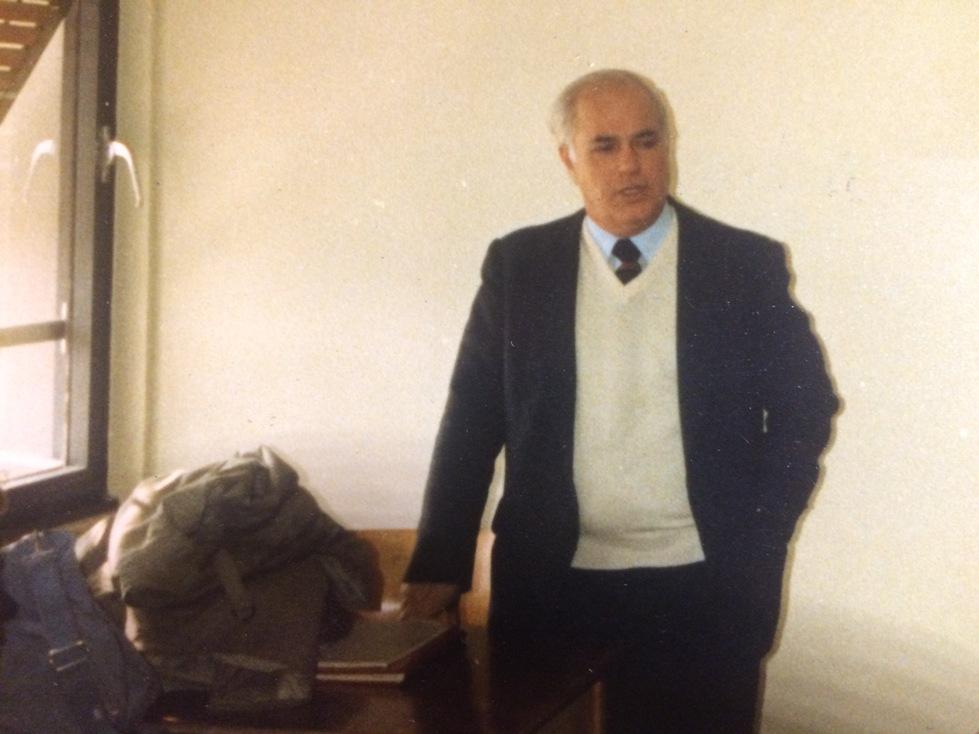 1988 vasileiou 9b papadimitriou 1984a