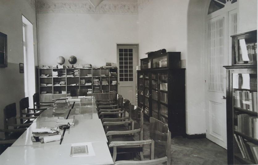 dsa ursula schmidt klassenzimmer low