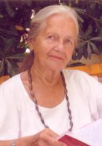 Μπεατρίς Δημητριάδου (42) (1923-2014)