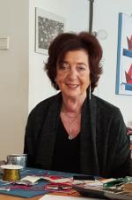 Λίζα Μπόταση (63)
