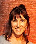 Μαίρη Χρηστέα (67)