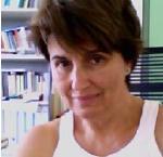 Κατερίνα Καλέρη (71)