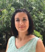 Ελένη Καραντούνια (93)