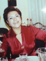 Ελεάνα Κασσιτερίδου (73)