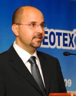 Αλέξανδρος Κατραούζος (93)