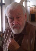 Αλέκος Κυριακός (41) (1922-2019)