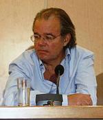 Πάνος Λουκάκος (67)