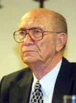 Γεώργιος Αλέξανδρος Μαγκάκης (1922-2011)
