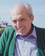 Τζακ Νικολαίδης (43) (1925-2015)