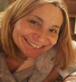 Ιωάννα Παπαδοπούλου (87)