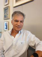 Χρήστος Παρασκευόπουλος (71)