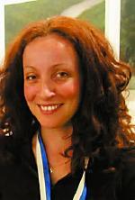 Μανταλίνα Ψωμά (85)