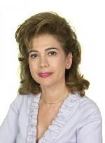 Όλγα Σαραντοπούλου (75*)