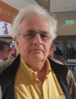 Όλυμπος Τσεκούρας (62)