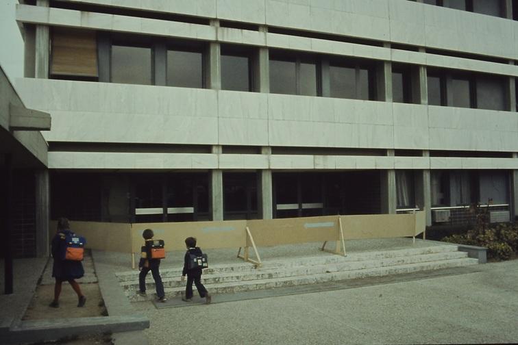 mittmann 1981 dsa seismos low